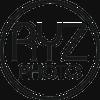 RYZphoto