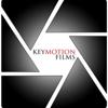 KEYMOTION FILMS
