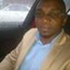 Steve Silomba
