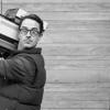 James Anderson | Director