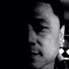 Peimin Gao