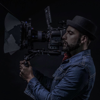 Federico Rea Cinematographer