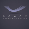Laviniu Lazar