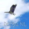 Desteni Nederland