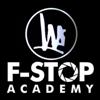 HANGMAN | F-STOP
