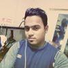 Md Khurshid Kh