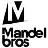 Mandel Brothers Productions