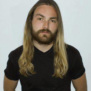 Profile picture for Julien Wagner (ZWGNR)