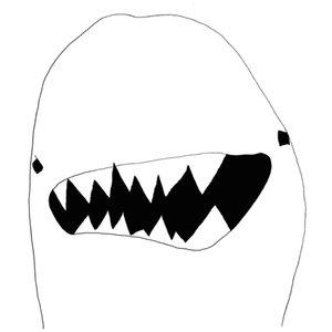 Profile picture for Studiocanoe