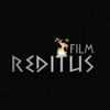 Reditus Film