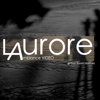 Laurore Ambiance