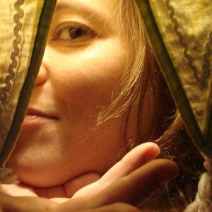Profile picture for monicanitz