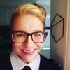 Mona Anita Olsen, Ph.D.