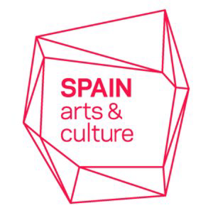 Image result for spain arts and culture