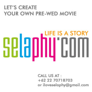 Profile picture for Selaphy.Com