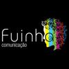 FUINHA COMUNICAÇÃO