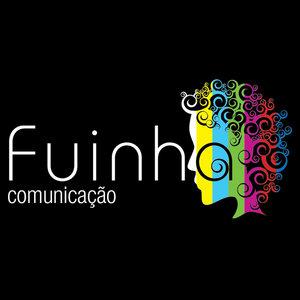 Profile picture for FUINHA COMUNICAÇÃO