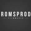 Romsprod