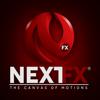Nextfxonline