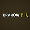 KrakowPR