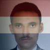 عبدالله النقيب