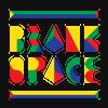 BlankSpaceNYC