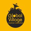 Global Village C+E
