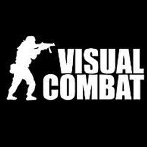 Profile picture for Visualcombat