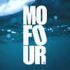 Mofour wakeboards