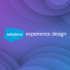 Salesforce Experience Design