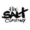 The Salt Company (ISU)
