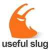 useful slug