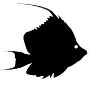 Profile picture for Gates Underwater Products