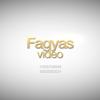 Fagyas VIDEO