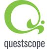 Questscope