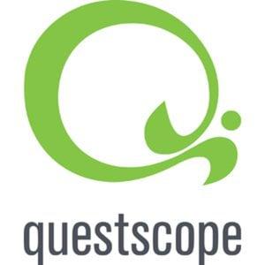 Profile picture for Questscope