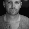 Mark Freiburger