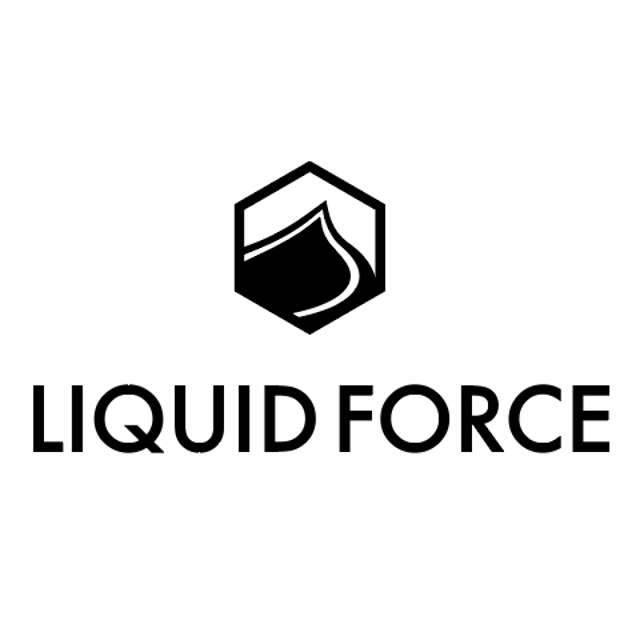 Image result for liquid force