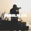 Rebelflux