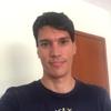 Rodrigo Kakão