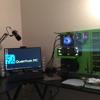 Quantum PC Systems