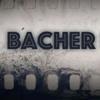 Kyle Bacher Cinematography
