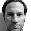 Jan Borst