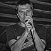 Michal Kopečný