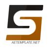 aetemplate.net