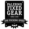 Palermo Fixed