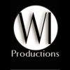 WI Productions