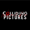 Colliding Pictures
