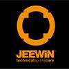 Jeewin TechnicalSportscare