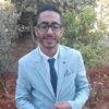 Ahmad Salah Sleiby